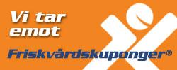 http://www.friskvardskuponger.se/