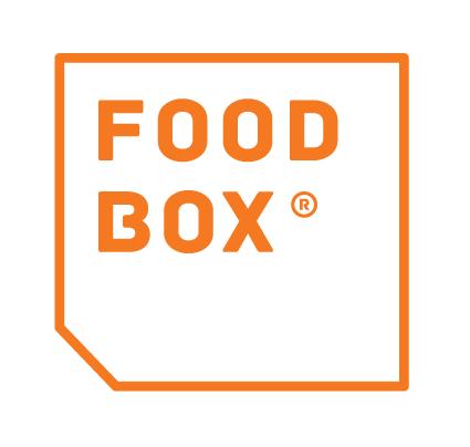 god och näringsriktig mat som redan är färdiglagad och perfekt anpassad för dig.